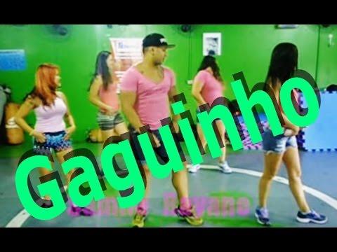 GAGUINHO _ HUGO & TIAGO