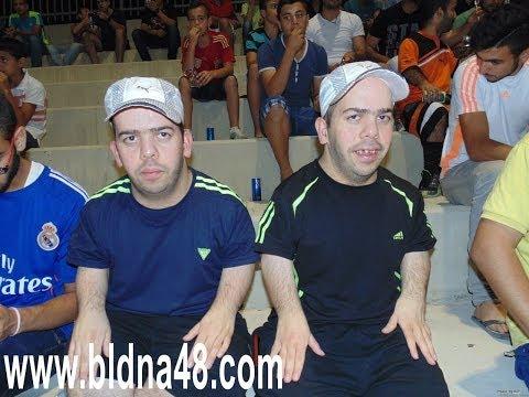 دوري رمصان نحف 2014 ترقبو كل جديد على موقع بلدنا48