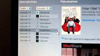Filme Von Movie.2k Kostenlos Und Legal Runteladen !.MP4