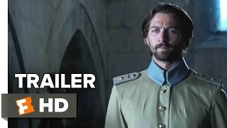 The Ottoman Lieutenant Trailer #1 (2017) | Movieclips Trailers