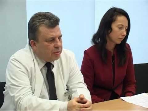 Смотреть видео Информационный день по вопросам медицинского обслуживания