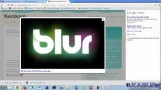 copytrans manager mettre des photos vidéos et musiques sans itune!!! view on youtube.com tube online.