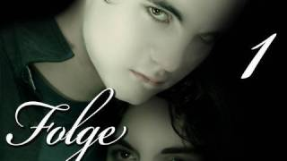 Twilight Die Sitcom (Twilight New Moon Parodie By YTITTY