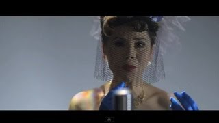 サ行-女性アーティスト/JAMOSA JAMOSA「SHINING」