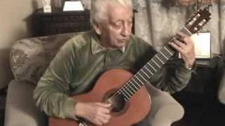 Carlos Bonilla Chávez. Géneros Musicales Pasillo