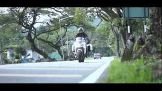 Short Film - Save The Date : Baim & Hidayah view on youtube.com tube online.