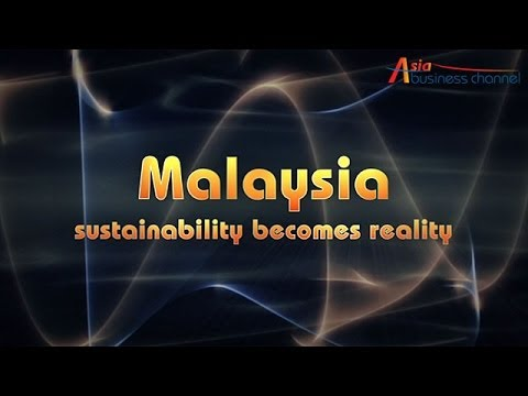 Asia Business Channel - Malaysia 5