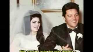 Kiss Me Quick Elvis Presley Legendado Em Portug