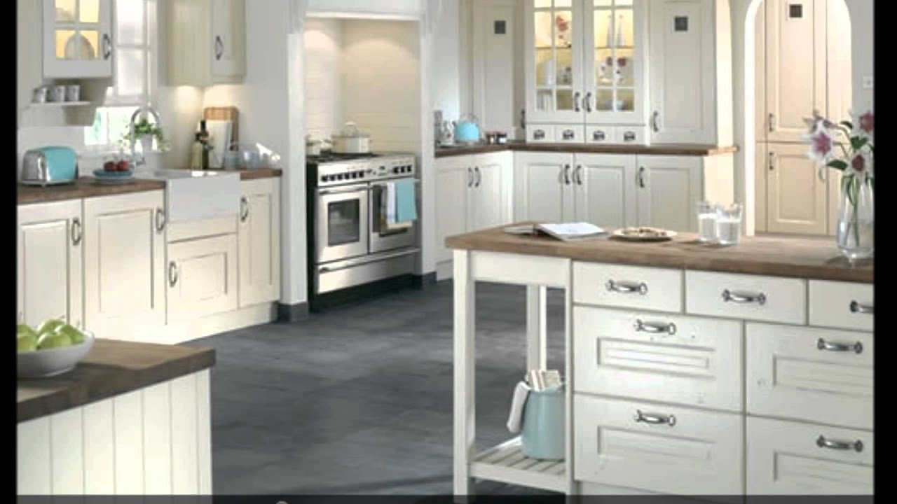 Wickes kitchens wickes kitchen reviews at pricedevils for Where to get a kitchen from