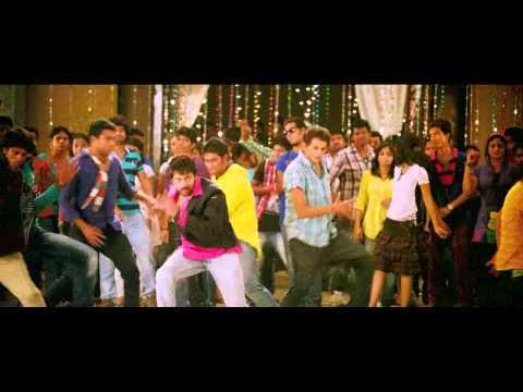Na-Rakumarudu-Movie-Tapeswaram-Kaja-Song