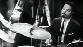 Miles Davis The Miles Davis Story
