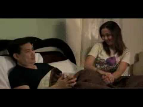 BE CAREFUL WITH MY HEART Friday November 29, 2013 Teaser