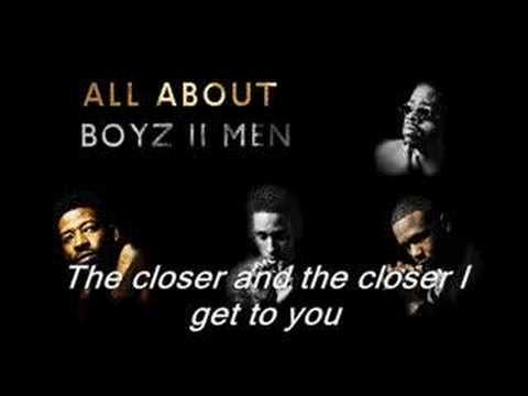 dating song from boyz lyrics