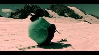 Summer jibbing L2A - Miki Magister