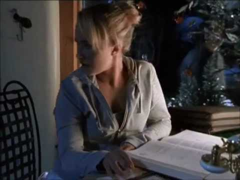 Lies My Mother Told Me (TV 2005) - movie part 5
