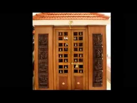 Pin Housedesign Pooja Mandir In Study Room Picture By