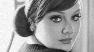 Adele To Make You Feel My Love Karaoke Instrumental