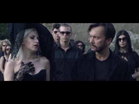 IMMANUEL CASTO feat ROMINA FALCONI - Sognando Cracovia