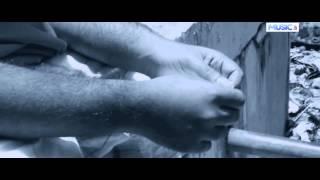 Male   Ravi Jay ft Madushani   Original Official Video