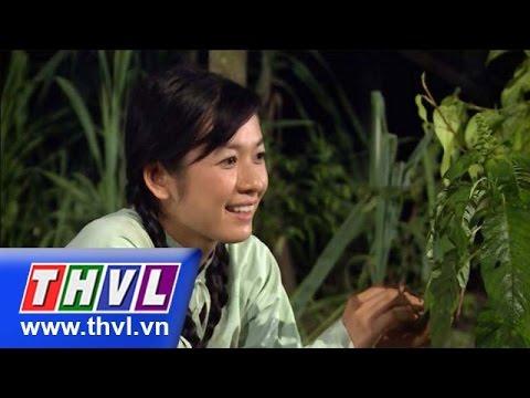 THVL | Thế giới cổ tích - Tập 151: Chuyện nàng Hai