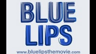 TEASER: Film BLUE LIPS ENGLISH Subtitles
