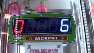 Arcade Nerd- Bonus Balls! view on youtube.com tube online.