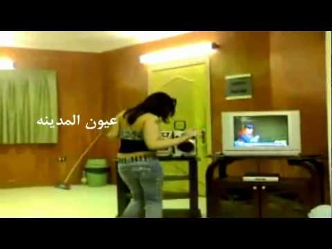 9hab el khaleeg - sharmoota 2012