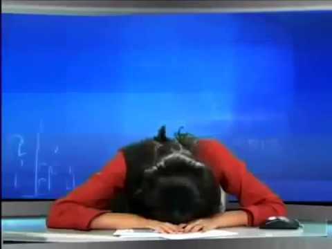 Funny vedio clips of Pakistani news channels 37