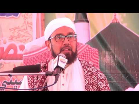 Annual+URS+Mubarak+Pir+Mitha+R A+2014   Full+Speech  HD