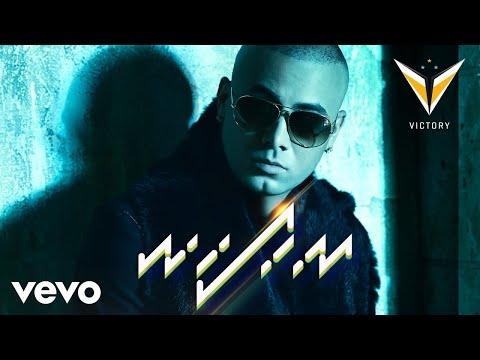 Wisin Yandel Daddy Yankee  Todo Comienza en la Disco Audio ft Yandel Daddy Yankee