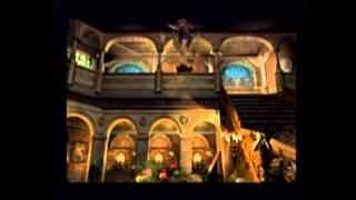 Resident Evil 2 Le Film
