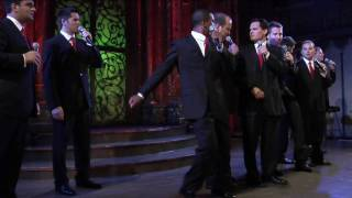 Straight No Chaser - The Christmas Can-Can (Single Edit) view on youtube.com tube online.