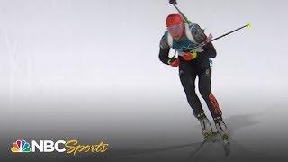 2018 Winter Olympics: Recap Day 1 I Part 2 I NBC Sports | NBC Sports