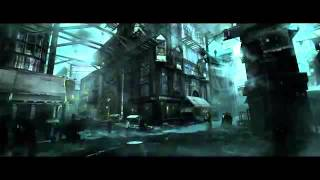 Thief Uprising Gamescom 2013 Trailer Avec Viooz Tv