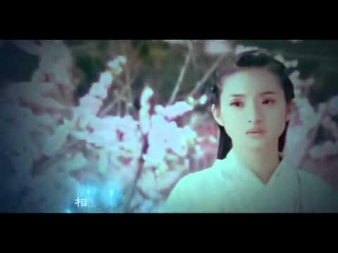 Tổng hợp mỹ nhân trong phim cổ trang Trung Quốc
