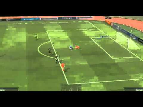 Ivory Coast Wins! 2014 FIFA World Cup - Cote d\\'Ivoire vs Japan 2-1 (REVIEW)