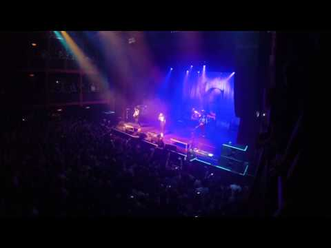 A Day To Remember - You Had Me At Hello @ AB Brussels