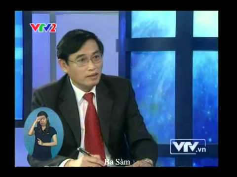 Hà Tĩnh - thời sự 19h ngày 20-03-2013