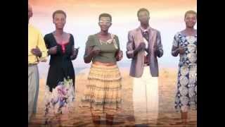 Sabato: Nyamasovu SDA Choir