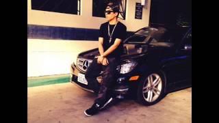Las Mejores Canciones De Rap Romantico 2014 (SantaRM