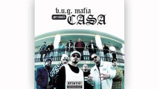 Mahsat - O Vorba De Pe Strada (feat. XXL & 10 Grei & ViLLy)