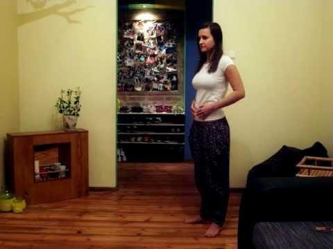 從懷孕到寶寶出世的故事(超過100萬人點閱)