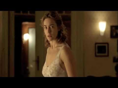 Titanic 2 Roses secret - Trailer part 2
