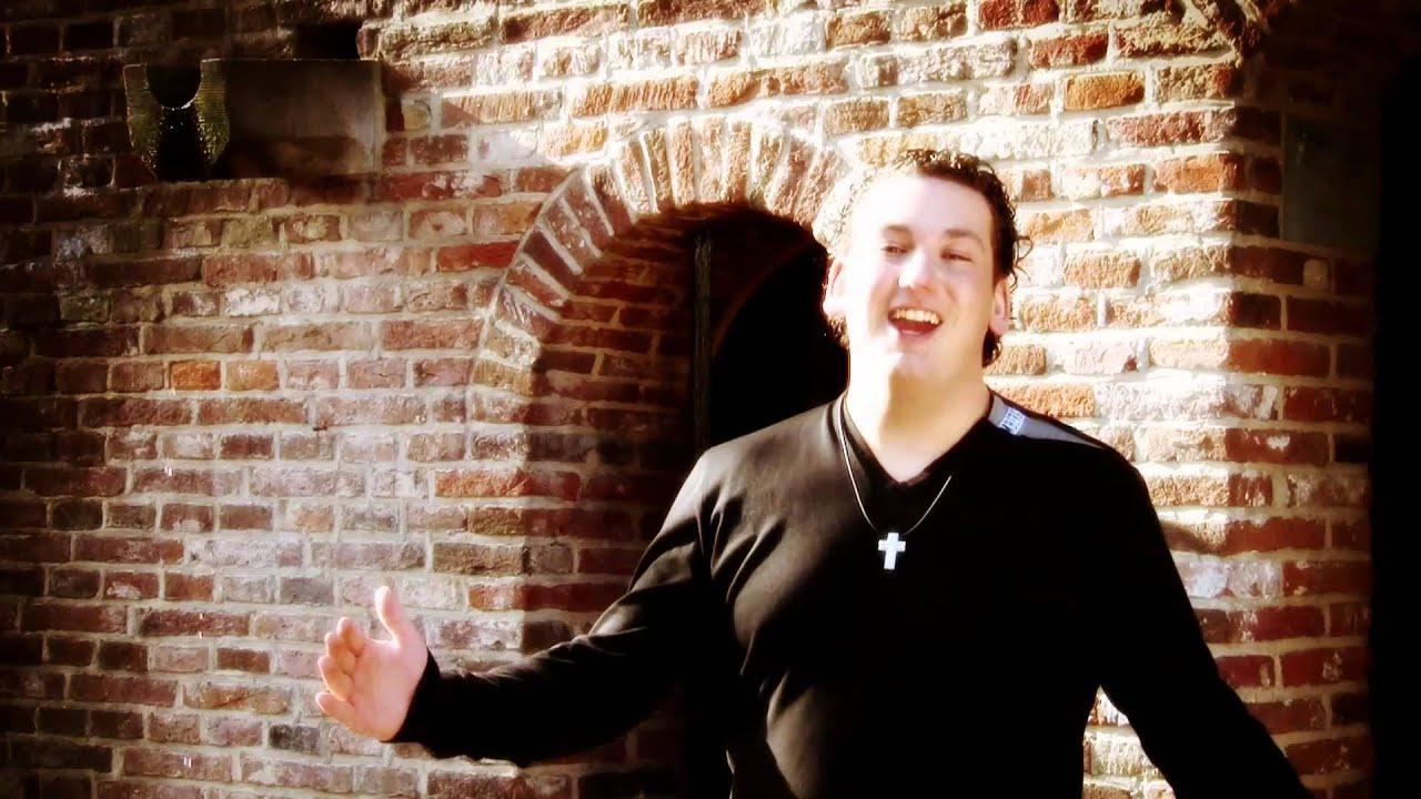 Citaten Hart Van Steen : Sander kwarten hart van steen clip jeanmedia youtube
