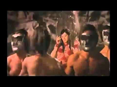 Phim Sex and zen - nhuc bo doan.flv