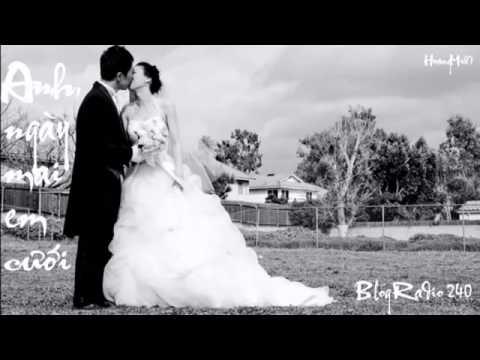 Blog Radio 240   Anh, ngày mai em cưới      YouTube