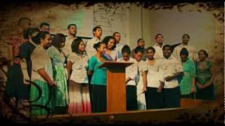Tamavua SDA Youth