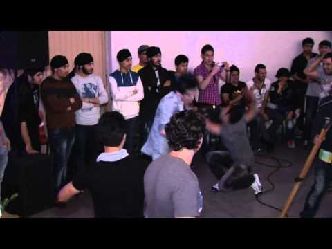 new afghan song 2014.-Afghn music -Naoroz 2014-Song Watan