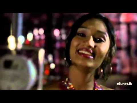 Upeksha Swarnamali Sexy Hot Song