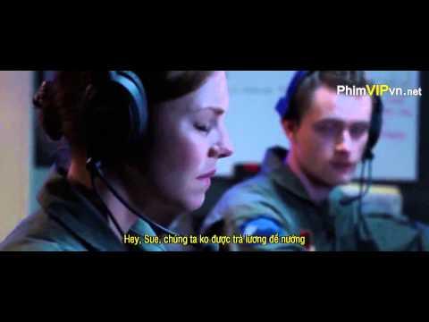 Phim Hành Động  Hay Nhat    Mục Tiêu Cuối Cùng   Phim hành động mới nhất